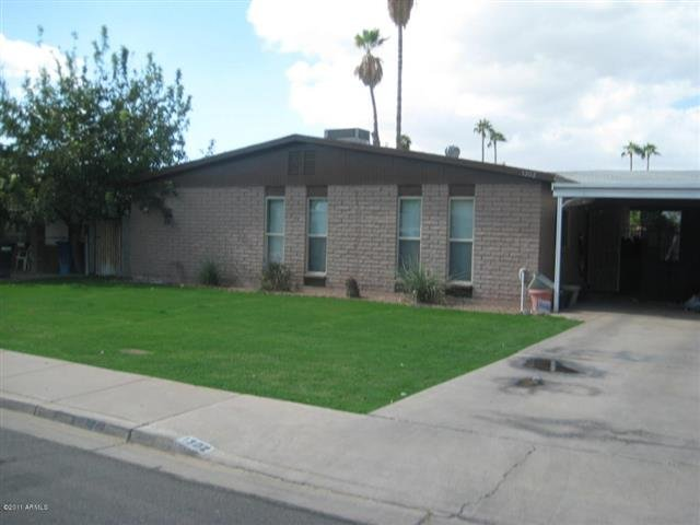 Beautiful 4 bedroom 2 bathroom home Main picture of House for rent in Mesa  AZ. 4 Bedroom Houses For Rent In Mesa Az   xtreme wheelz com