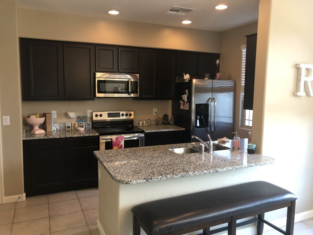 property_image - Townhouse for rent in Gilbert, AZ