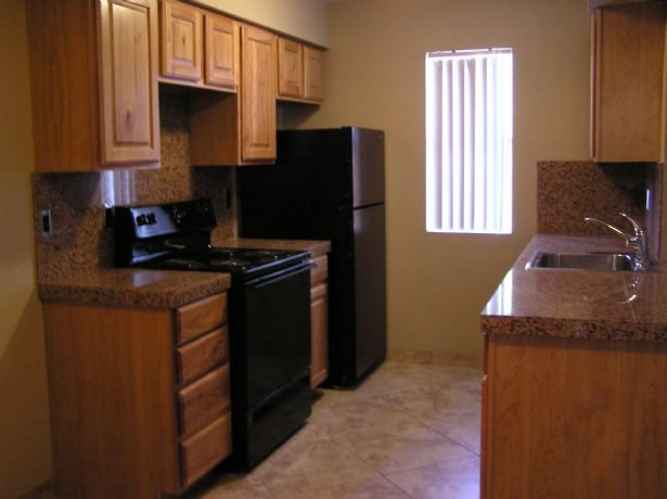 property_image - Apartment for rent in Mesa, AZ